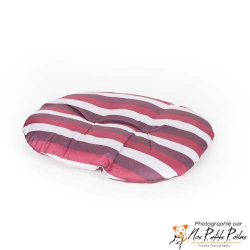 Coussin Sofia Kerbl