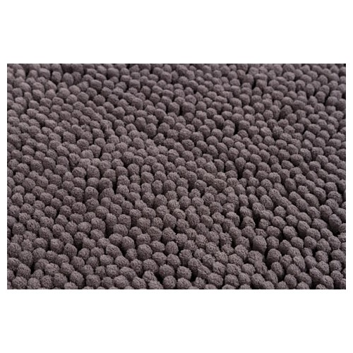 Tapis superbed Kerbl