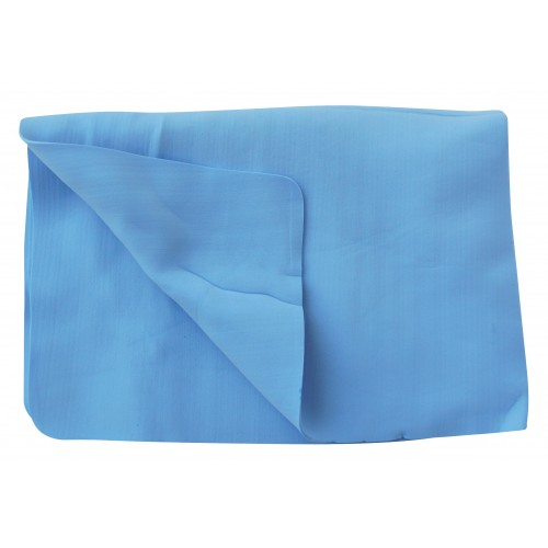 Serviette super absorbante Vivog
