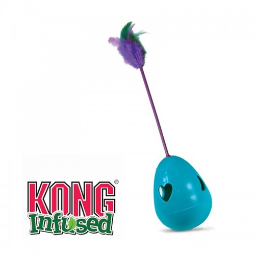Kong Tippin Treat distributeur